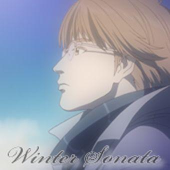 Wintersonata170170_2