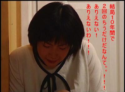 Pdvd_092