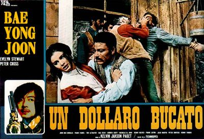 If_dollarobucato