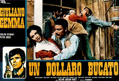 If_dollarobucato3