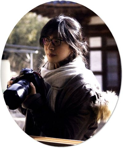 Photo2jg_2