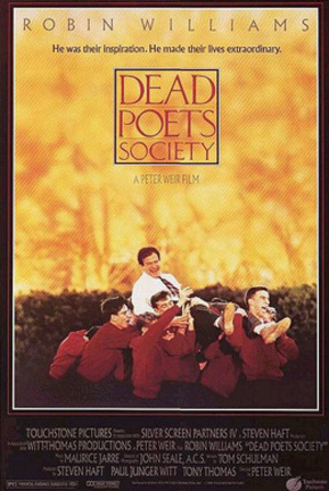 Dead_poets_society_web