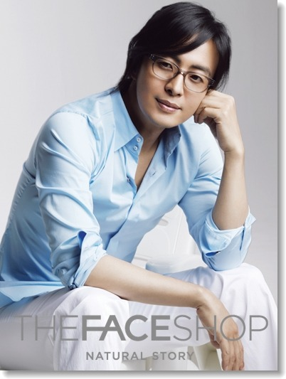 Faceshop21
