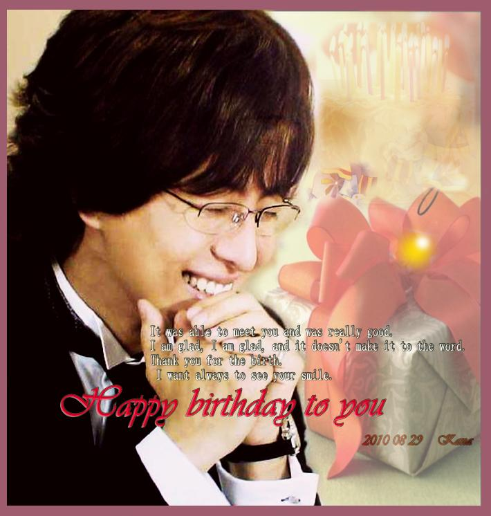 Birthday_2010