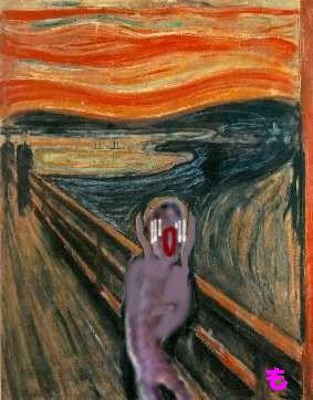 Munch_3