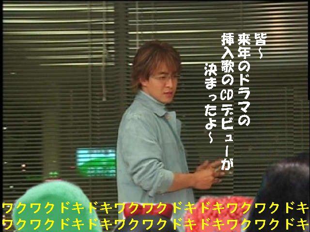 Pdvd_035mm