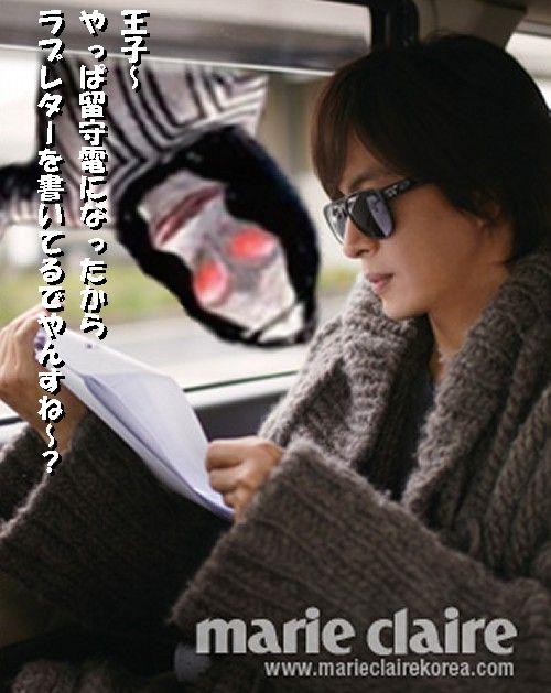 201102_c_hi_146_04