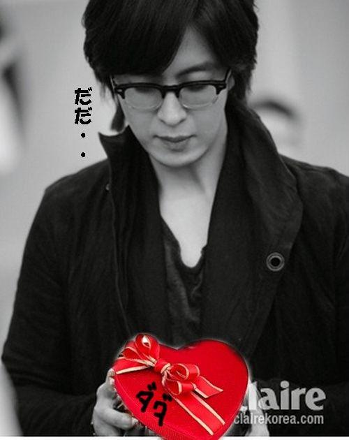 201102_c_hi_146_09_2