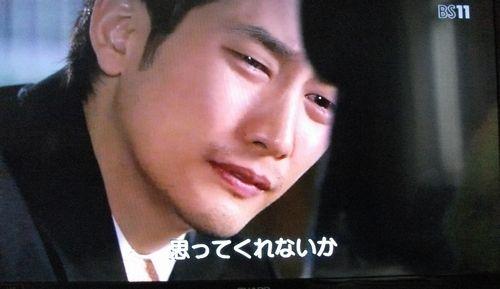 Jun_007